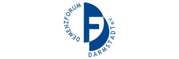 Logo_dfd