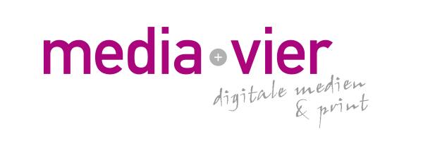 Media Vier Plus