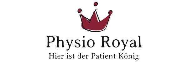 Physio Royal