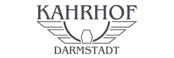 kahrhof-besttattungen